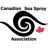 cropped-csa-logo-3